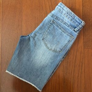 • Girls Shorts